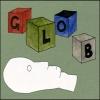 Glean of Glob