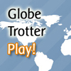 Globetrotter with Colors
