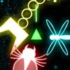 glowspace