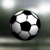 GO! Football