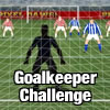 Goalkeeper Challenge!