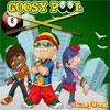 GoosyPool