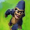 Gorilla killer Tower Defense