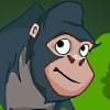 Gorilla Madness