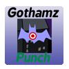 Gothamz Punch