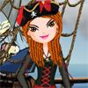 Gothic Pirate