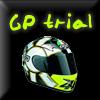 GP trial