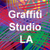 Graffiti Studio – LA
