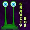 Gravity Bob