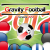 Gravity Football Champions 2012