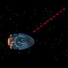 Gravity Wars