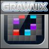 Gravnix