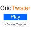 GridTwister