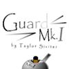Guard Mk.I