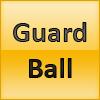 GuardBall