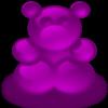 Gummy Pop 4