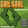 Gun soul