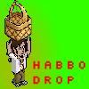 HabboDrop