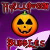 Halloween Bubbles