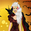 Halloween Fashion