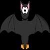 Halloween Pop 720p