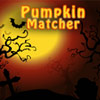 Halloween: Pumpkin matcher