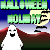 Halloween Holiday