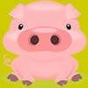 Hammer Pig