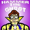 Hammer the Ghost