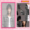 hangeng puzzle