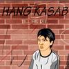 Hang Kasab