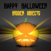 Happy Halloween – Hidden Objects