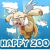 Happy Zoo