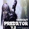 Hardcast Predator – V2