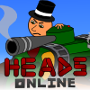 Heads Online