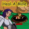 Heal-A-Mole
