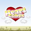 Heart Cubes