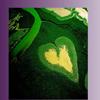 Heart Jıgsaw Puzzle
