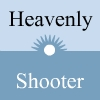 Heavenly Shooter