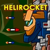 Helirocket