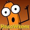 Helloweenie
