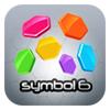 Symbol6 Online