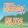 Hidden Fruits