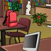Hidden Object Library