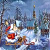 Hidden Objects – Merry Christmas
