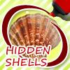 Hidden Shells