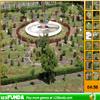Hidden Spots Park