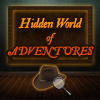 Hidden World of Adventures