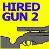 Hired Gun 2