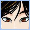 Hiro Dressup Game